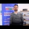 James Russell of L'Object explains increasing your sales with Arrivista