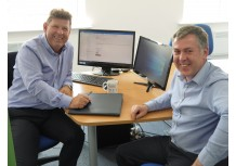 'Engineering a More Successful Manufacturing Business' with Arrivista & Coomber