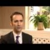 The benefits of Arrivista Business Coaching with Jim Barratt of Sunrise Medical