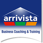 Arrivista coaching is evolving