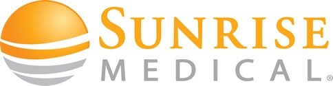 Sunrise Medical Case Study