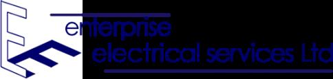 Enterprise Electrical Services