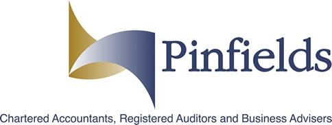Pinfields Accountants Case Study