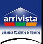 Arrivista coaching is evolving