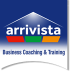 Business Coach Worcester, Hereford, West Midlands, Wales - Arrivista