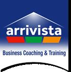 Business Coach Worcester, Hereford, West Midlands, Wales - Arrivista
